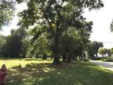 1034 Briarwood Drive - Photo 2
