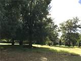 1034 Briarwood Drive - Photo 7