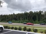 0 Dale Mabry Highway - Photo 1