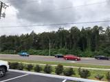 0 Dale Mabry Highway - Photo 1