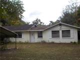 11821 Fort King Road - Photo 1