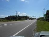 2625 Pipkin Road - Photo 1