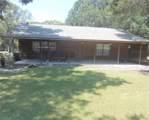 6301 Oakview Lane - Photo 1
