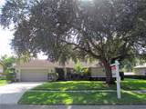 158 Woodside Drive - Photo 1