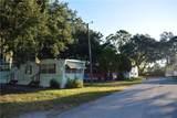 185 Jonna Street - Photo 11