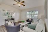 1623 Crystal Court - Photo 8