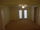 1506 Edgewater Beach Drive - Photo 28
