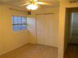1506 Edgewater Beach Drive - Photo 33