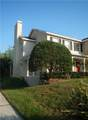 5834 Coveview Drive - Photo 2