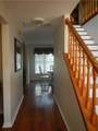 5834 Coveview Drive - Photo 5