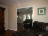 5834 Coveview Drive - Photo 6