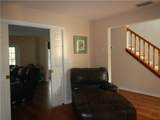 5834 Coveview Drive - Photo 7