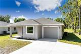 880 Old Winter Haven Road - Photo 2