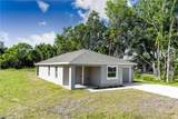880 Old Winter Haven Road - Photo 3