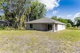 880 Old Winter Haven Road - Photo 4
