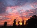 5265 Riverlake Drive - Photo 100