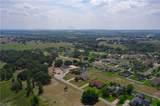 5265 Riverlake Drive - Photo 98