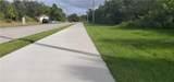 14371 San Domingo Boulevard - Photo 1