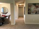 974 Hunters Meadow Ln - Photo 3