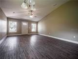 1095 Dudley Avenue - Photo 3