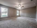 1095 Dudley Avenue - Photo 8