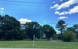 1716 Duff Road - Photo 2