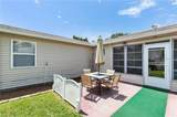 4206 Orchid Boulevard - Photo 26
