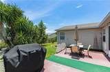 4206 Orchid Boulevard - Photo 27