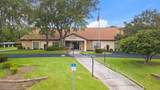 4206 Orchid Boulevard - Photo 37