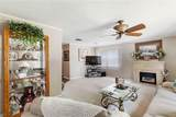 4206 Orchid Boulevard - Photo 8