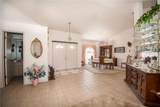 4709 Highlands Place Circle - Photo 4