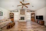 4709 Highlands Place Circle - Photo 5
