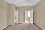 6335 Sedgeford Drive - Photo 18