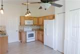 5942 Grouse Drive - Photo 12