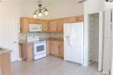 5942 Grouse Drive - Photo 13