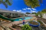 408 Palm Place - Photo 24