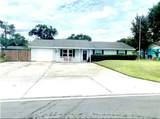 3923 Pipkin Creek Road - Photo 1