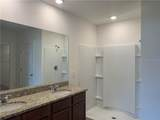 5880 Arlington River Drive - Photo 13