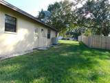 1987 Indian Trails Court - Photo 4