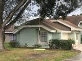 261 Santa Rosa Drive - Photo 10