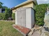 1848 Charleston Lane - Photo 50