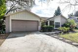 16637 Vallely Drive - Photo 3