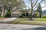 16637 Vallely Drive - Photo 4