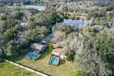 16637 Vallely Drive - Photo 8