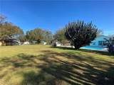 2303 Wiggins Road - Photo 52