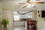 3745 Mount Tabor Road - Photo 4