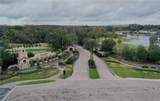 340 Toldedo Road - Photo 64
