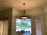 1217 Vista Hills Drive - Photo 50