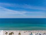 2101 Ocean Drive - Photo 2