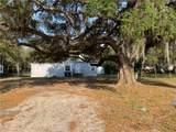 1920 Meadow Oak Circle - Photo 1